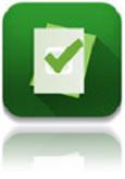Comp_icon